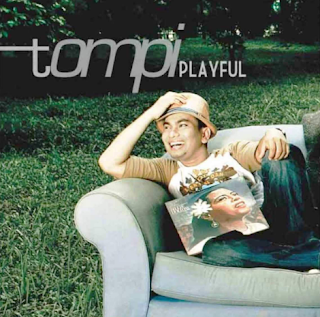 Download Gratis Koleksi Lagu Tompi Playful Mp3 Full Album Rar 2007