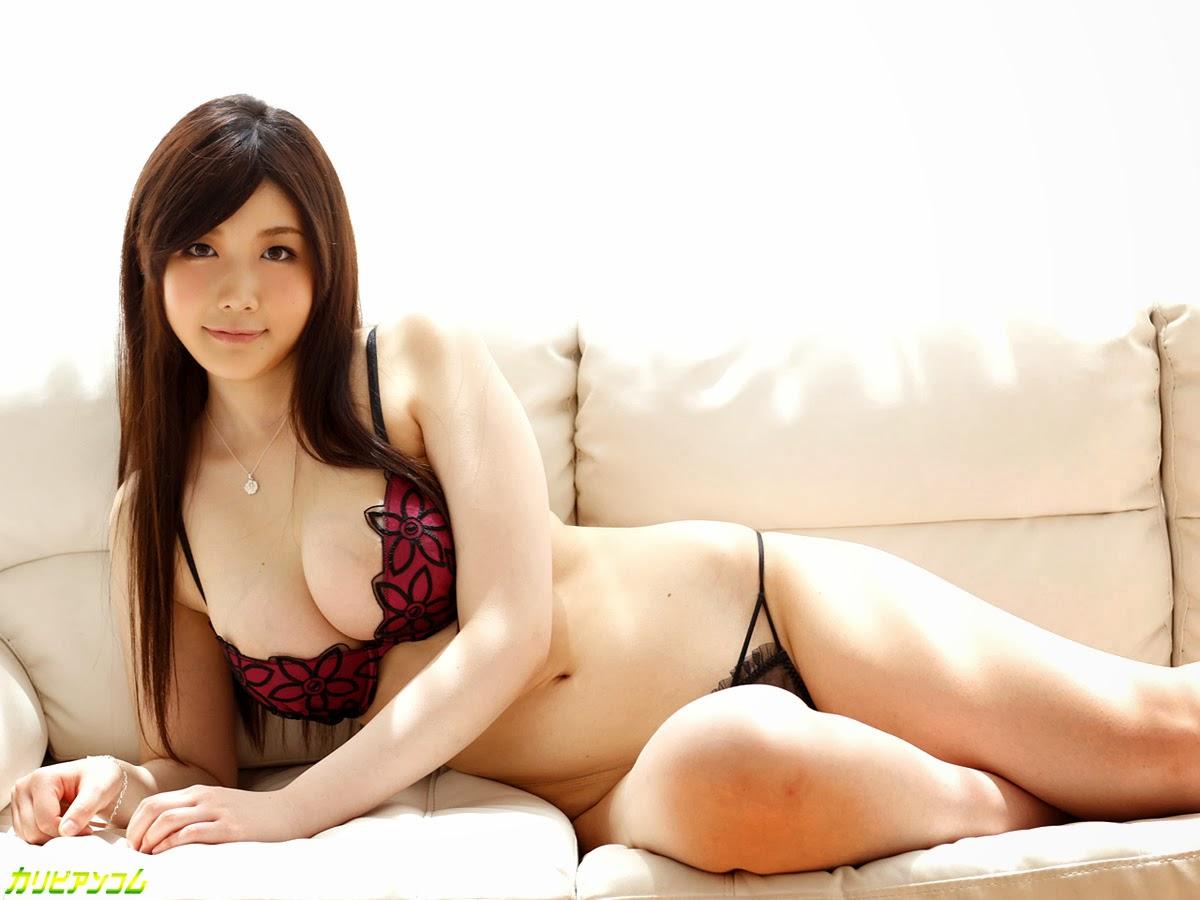 Top japanese porn models-2350