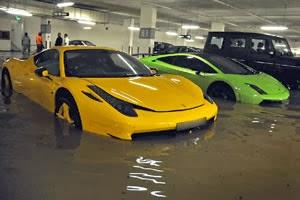 Jawaban Ojk Terkait Tarif Asuransi Kendaraan Bermotor 2 Dari 3 Akademi Asuransi
