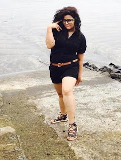 Khushboo Thakkar instagram, weight, rangrasiya, serial, facebook, in krpkab, kuch rang pyar ke aise bhi
