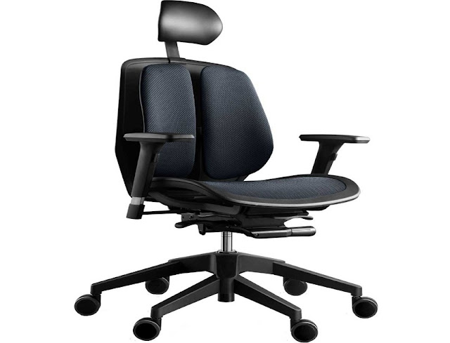 best buy ergonomic office chairs in Brisbane for sale cheap