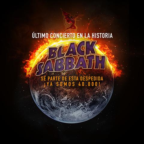 heavy rock bootlegs black sabbath 2016 12 04 est dio do morumbi s o paulo brazil. Black Bedroom Furniture Sets. Home Design Ideas
