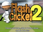 Flash-Cricket2