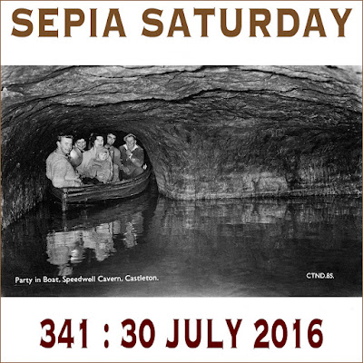 http://sepiasaturday.blogspot.com/2016/07/sepia-saturday-341-30-july-2016.html