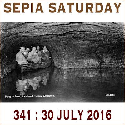 http://sepiasaturday.blogspot.com/2016/07/sepia-saturday-341-30-july-2016.html