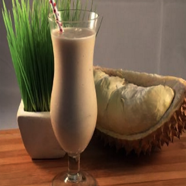 Jus Durian, Manfaat Jus Durian, Khasiat Jus Durian