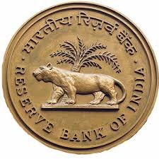 Reserve Bank of India Computer Knowledge