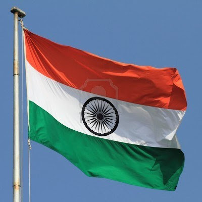 Free Download Wallpaper Hd Indian Flag High Resolution