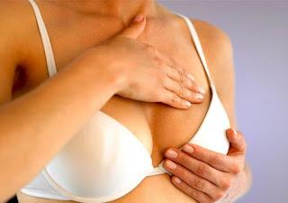 Remèdes à la maison contre les démangeaisons aux seins
