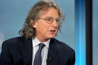 2018 will be a decisive year for bitcoin Tech investor Roger McNamee Says