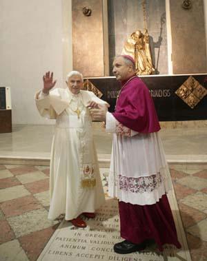 vescovi di brescia - photo#15