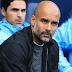 Guardiola hopeful De Bruyne fit for crucial Liverpool clash