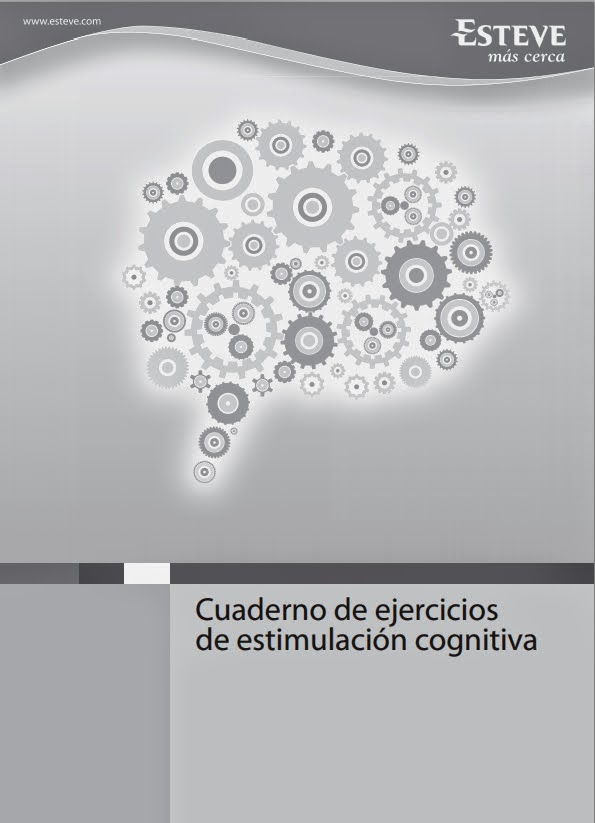 file:///C:/Documents%20and%20Settings/-/Mis%20documentos/Downloads/Cuaderno-de-Estimulaci%C3%B3n-cognitiva-nivel-medio.pdf