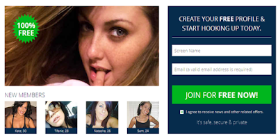 free dating websites chat