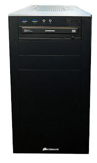 Corsair-Carbide-PC-Case-A-Slice-of-Something-Blog
