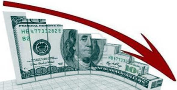 السيسى, تويتر, هاشتاج الدولار ينهار,انخفاض سعر الدولار,السوق السوداء،الدولار, سعر الدولار في السوق السوداء