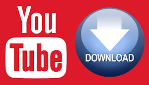 Cara Mudah Download Video Youtube Dengan Aplikasi Android