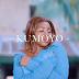 Video | Stellina – Kumoyo | Download