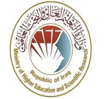 27 Iraqi universities entry the RUR Ranking