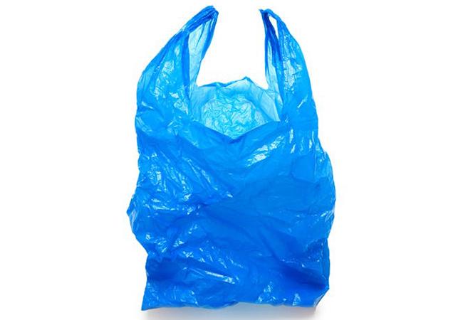 Tinuku Burundi setup plastic bag ban