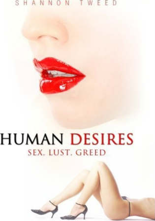 Human Desires 1997 DVDRip 800MB UNRATED Hindi Dual Audio x264 Watch Online Full Movie Download bolly4u