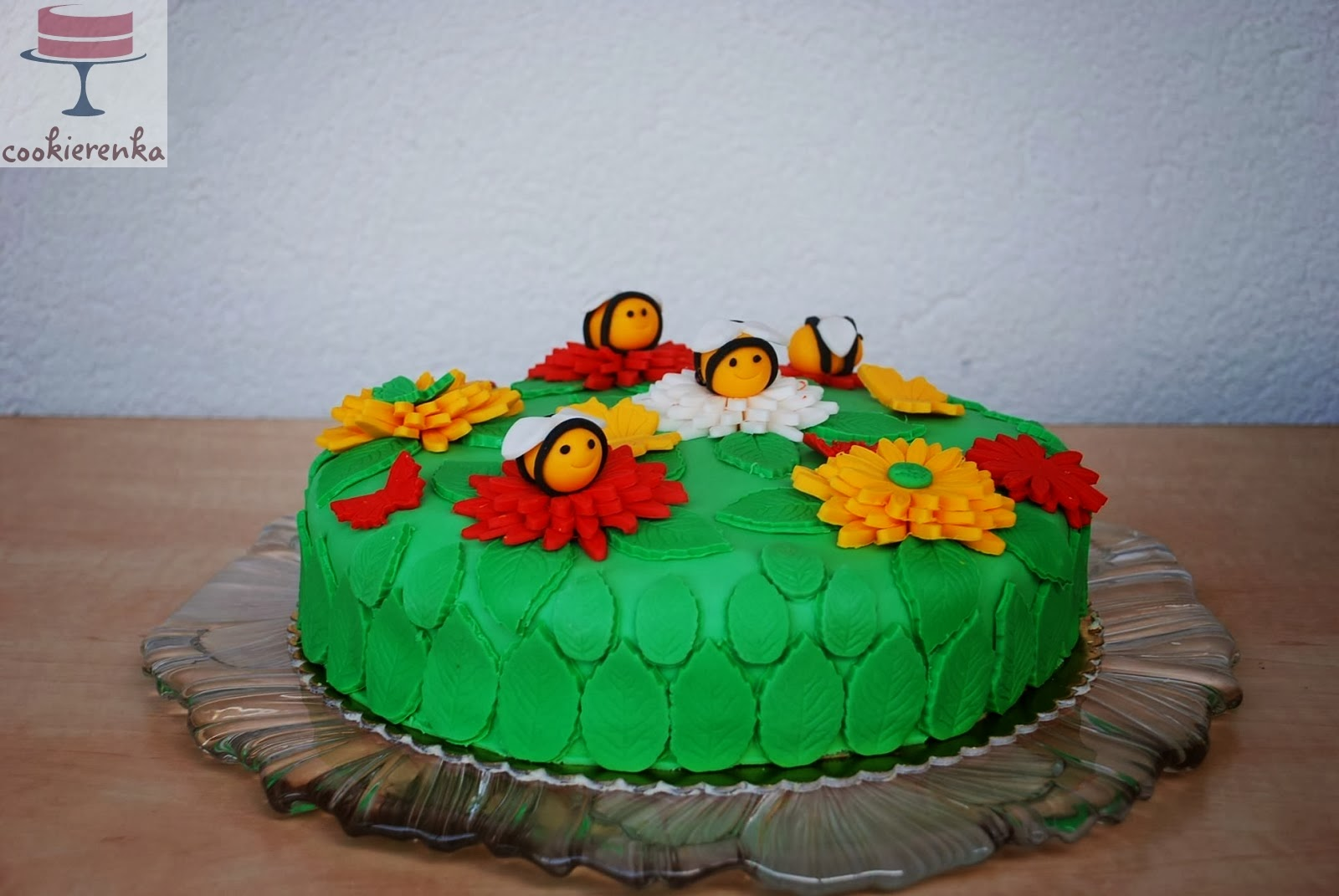 http://www.cookierenka.com/2013/10/kolorowa-aka-tort-chawowy-w-stylu.html
