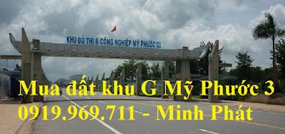 mua-dat-khu-g-my-phuoc-3