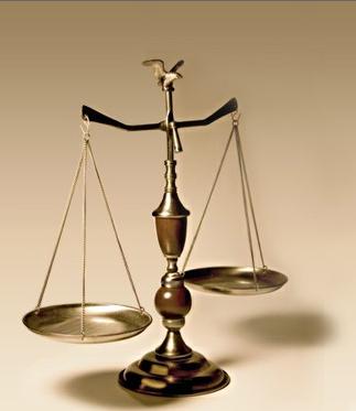 معلومات حول العدالة والإنصاف