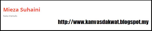 http://kanvasdakwat.blogspot.my/