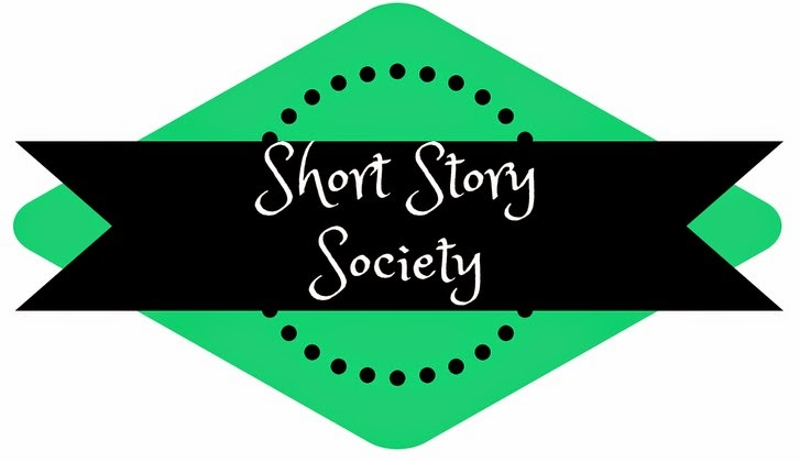 The Short Story Society