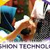 Download Kisi-Kisi Soal LKS SMK Tahun 2019: Fashion Technology