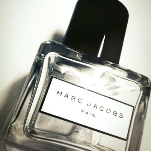 WICKERMOSS: HAUL: Issey Miyake Pour Homme Summer 2013 EDT Fragrance.