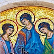 The One Thing is Three by Father Michael Gaitley