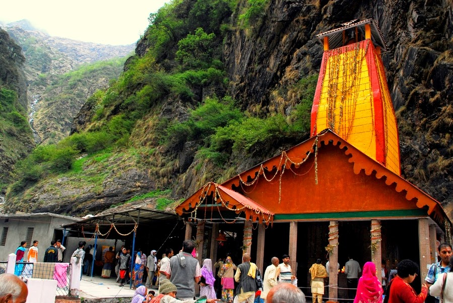 http://www.chardhampackages.com/yamunotri-temple.html