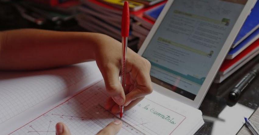 DÍA DEL MAESTRO: Lecciones aprendidas en la enseñanza de la educación a distancia en el país