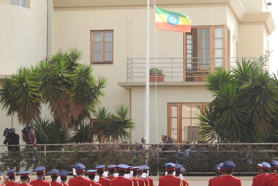 https://4.bp.blogspot.com/-YSUXQ68hGB8/W5DYEAHdWiI/AAAAAAAAdMQ/ZneTMeUDlkEdSTa8Z79wP1JLODMsbNKRACLcBGAs/s1600/Ethiopia-Embassy-in-Asmara2.jpg