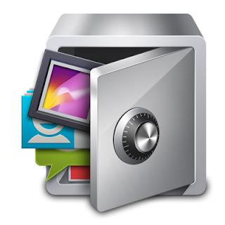 تطبيق القفل App Lock