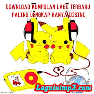 download lagu mp3 terbaru