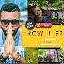 NEW VIDEO:  el Mafrex feat Adam Vanhoose – HOW I FEEL | @elMafrex @vanhooseadam1