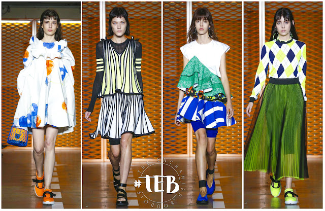 MSGM-spring-summer-2017-fashion-show-ready-to-wear-ss17-runway-looks