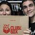 Ficção científica clássica na Clube Box #09!