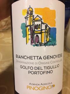 grafica illustrazione comumicazione winelabels