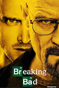 Breaking Bad The Movie (2017)