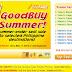 GoodBUY Summer!