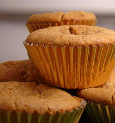 muffin-peuyeum