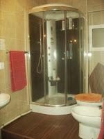piso en venta plaza pais valenciano castellon wc