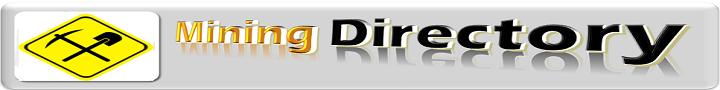 bitcoin mining directory