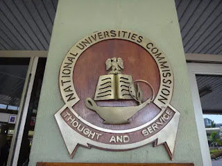 Education: NUC exposes 58 illegal universities operating in Nigeria [Full List]