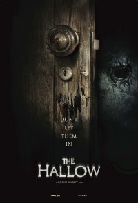 The Hallow La Película