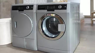 5 Best Washing Machine in Nigeria